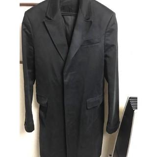 アーペーセー(A.P.C)のロングジャケット APC(その他)