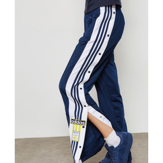 アディダス(adidas)の【XS】 adidas originals[TRACK PANTS]【SALE】(その他)