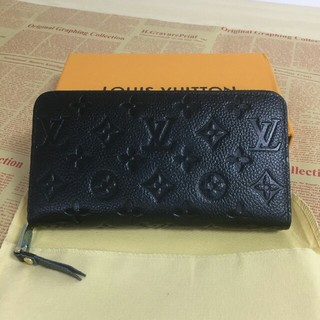 LOUIS VUITTON高級 人気 長財布