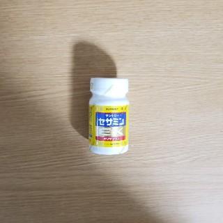 セサミンEXオリザプラス90粒(ビタミン)