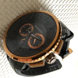 テンデンス(Tendence)のテンデンスガリバー 腕時計(腕時計(アナログ))