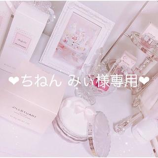 🌸ちねん みぃ様専用🌸(マニキュア)