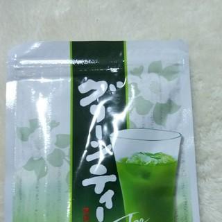 京都かんばやし グリーンティー(茶)