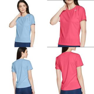 アディダス(adidas)のアディダス Tシャツ トレーニングウェア 未使用(トレーニング用品)