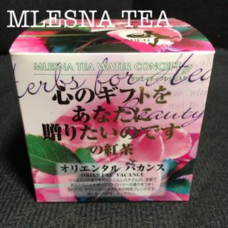 ムレスナティー 1箱(茶)
