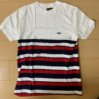 トイプレーン(TOYPLANE)のトイプレーン Tシャツ(Tシャツ(半袖/袖なし))
