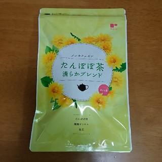 たんぽぽ茶 清らかブレンド / ティーライフ(茶)