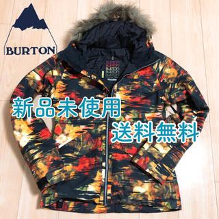 BURTON - 売り切り価格★期間限定お値下げ★BURTON  スノボ ウェア レディース