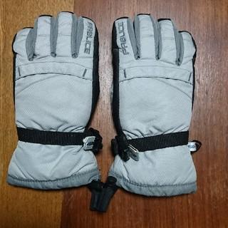 150サイズスキー手袋