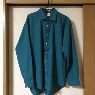 クレージュ(Courreges)のクレージュ メンズシャツ 大きいサイズ(シャツ)
