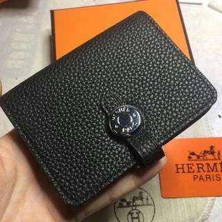 Hermes - エルメスHERMES小銭入れ
