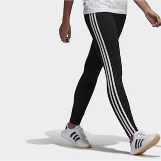 アディダス(adidas)のアディダスオリジナルスレギンス  (ルームウェア)