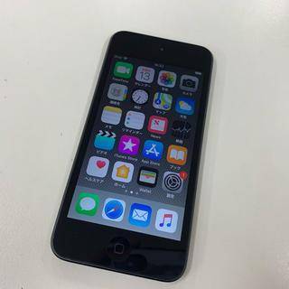 iPod touch - iPod touch6 16GB 荒野行動、PUBG、ポケモンGOに