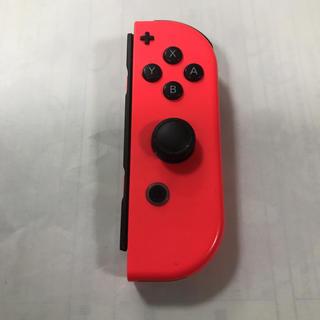 ニンテンドースイッチ(Nintendo Switch)のSwitchジョイコン(その他)