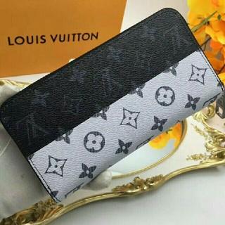 LOUIS VUITTON - ルイ・ヴィトン ウォレット LV 財布 長財布