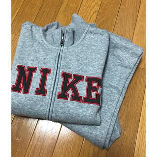 ナイキ(NIKE)のNIKE 上下ジャージ(セット/コーデ)