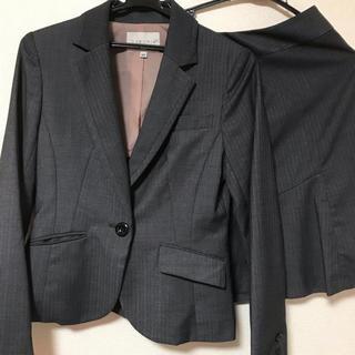 スーツ3点セット(スーツ)
