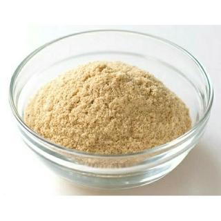 【新米】無農薬 無化学肥料栽培 米ぬか(米/穀物)