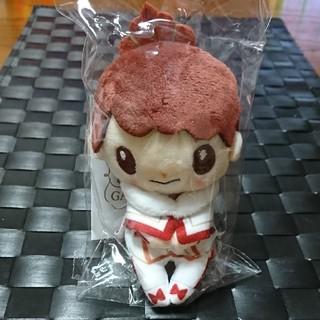 Johnny's - キンプリ ちょっこりさん 平野紫耀