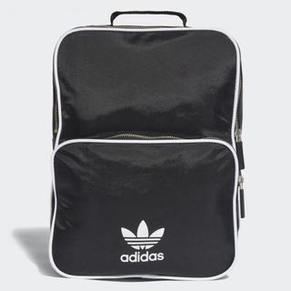 アディダス(adidas)の新品タグ付き adidas originals リュック(リュック/バックパック)