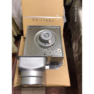 ミツビシ(三菱)の三菱 天井換気扇  VD-13Z6(扇風機)