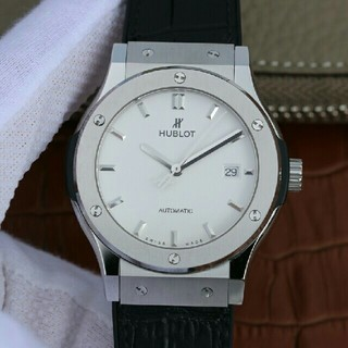 ウブロ(HUBLOT)の511.NX.2610.LR(腕時計(アナログ))