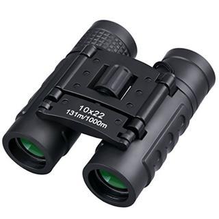 望遠鏡 双眼鏡 オペラグラス 10倍 (その他)