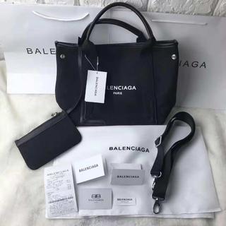 Balenciaga - BALENCIAGA バレンシアガ メンズ トートバッグ