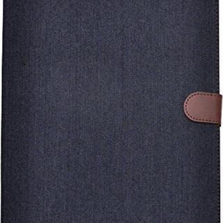 PLATA iPad Pro 12.9 (その他)