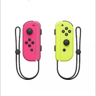 ニンテンドースイッチ(Nintendo Switch)のジョイコン (その他)