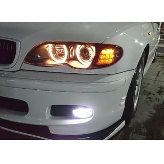 ビーエムダブリュー(BMW)のBMW320i写真集①(その他)