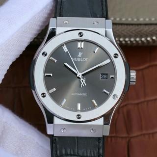 ウブロHUBLOT511.NX.7071.LR自動巻き腕時計