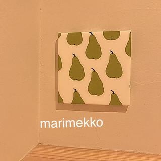 マリメッコ(marimekko)のかりめろさま専用♡(ファブリック)