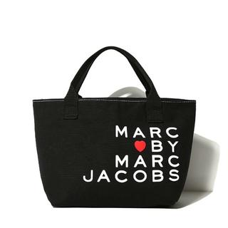 MARC BY MARC JACOBS - マークバイマークジェイコブス☆ミニバッグ