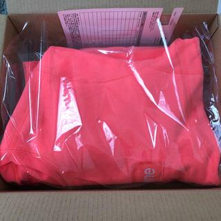 Supreme - supreme box logo crewneck pink M 国内正規品