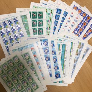 切手・24,000円分