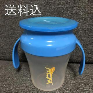 WOW カップ 200ml(マグカップ)