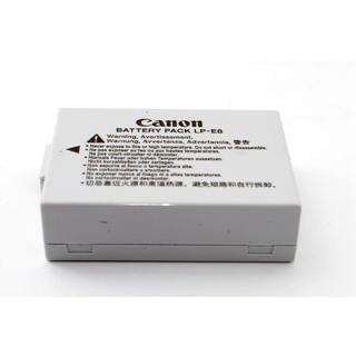 キヤノン(Canon)の★EOS x7i他 バッテリーパック キヤノン純正 ★LP-E8★(デジタル一眼)