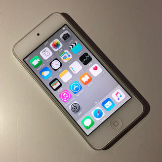 iPod touch - IPod touch 5世代 32G 美品
