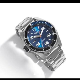 NIXON - NIXON 腕時計 定価72000