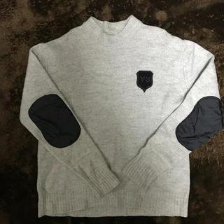 ワイスリー(Y-3)のカワ様 専用 Y-3 ニットセーター(ニット/セーター)
