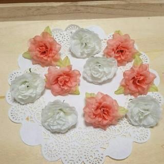 ◆成人式 結婚式 髪飾り⑭◆(ヘアアクセサリー)