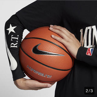 ナイキ(NIKE)のNIKELab RT WMNS ARM SLEEVE M/Lサイズ(その他)