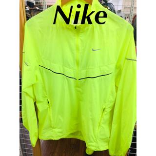 ナイキ(NIKE)の【Nike】ハイスペックは実用的☆‼️(ウォーキング)