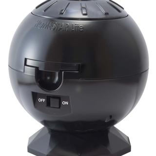HOMESTAR Lite ホームスターライト 2 ブラック(知育玩具)