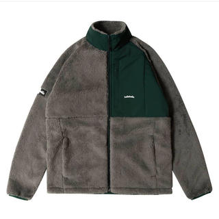NIKE - ballaholic Boa jacket