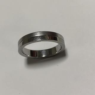 ブレス(BLESS)のBLESS 指輪 リング 15号(リング(指輪))