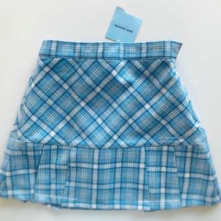 ポンポネット(pom ponette)ののんままさま専用*ポンポネットセット(スカート)