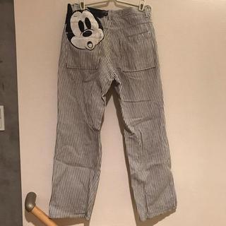 ディズニー(Disney)のDisney パンツ(カジュアルパンツ)