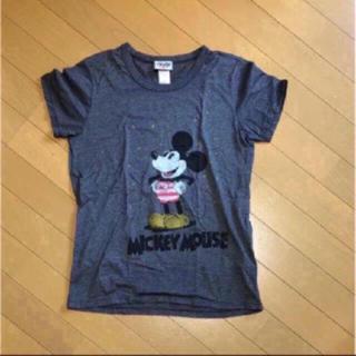 ジャンクフード(JUNK FOOD)のジャンクフード   半袖(Tシャツ(半袖/袖なし))
